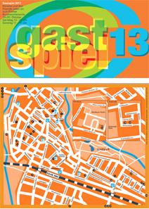 gastspiel_2013