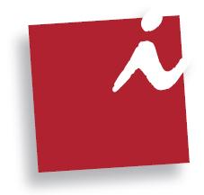 irrgang-logo