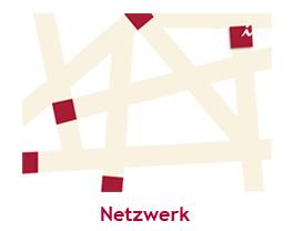 irrgang-netzwerk