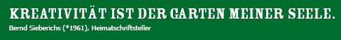 HG-Spruch-Gardening