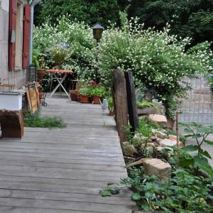 gardening-terasse2